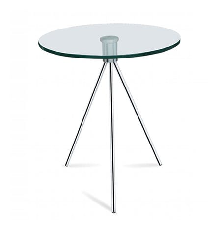 CS01 Side Table