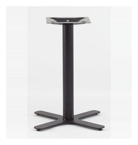 Colorado Table
