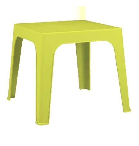 Julieta Table