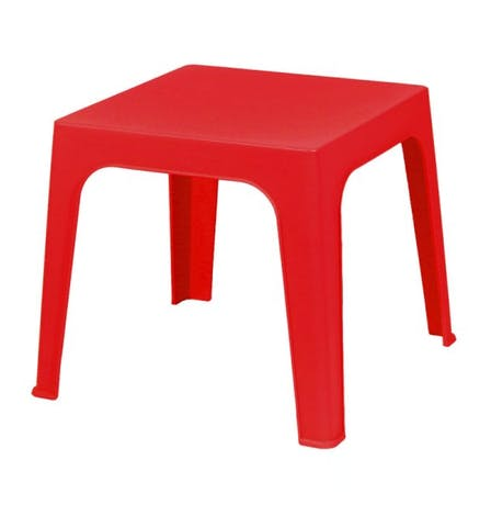 Julieta Table