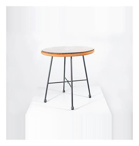 Replica Acapulco SideTable