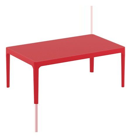 Sky Lounge Table