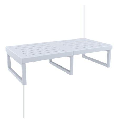 Mykonos XL Table
