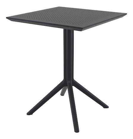 Sky 60x60 Table - Flip Top
