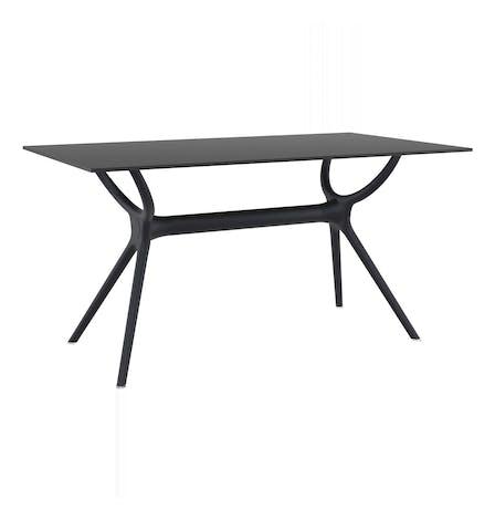 Air 80x140 Table