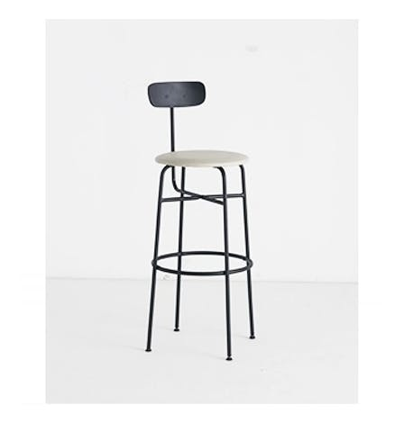 Menu Bar Stool