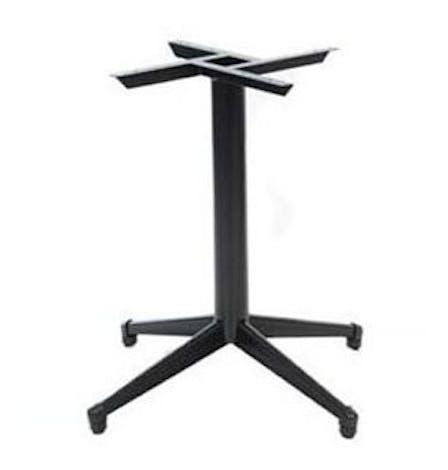 Stabiliza Table