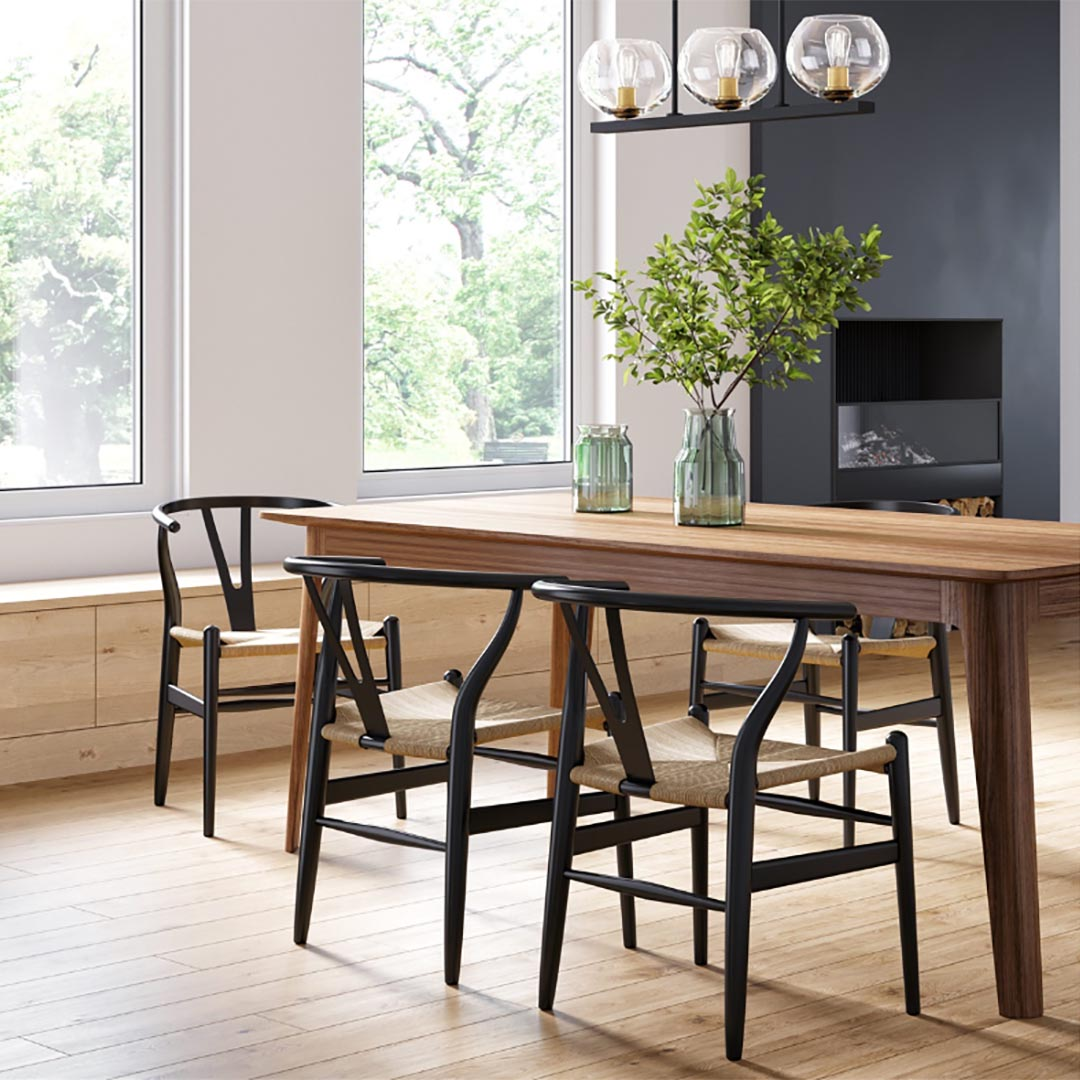 Affordable Seating Solutions Cape Town Chair Crazy