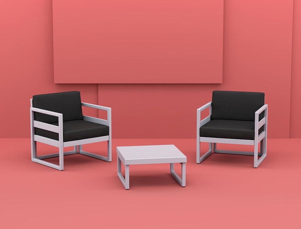 Mykonos-arm-chair.jpg