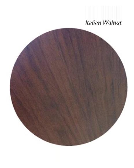 Italian Walnut