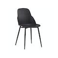 Ivy Seat black