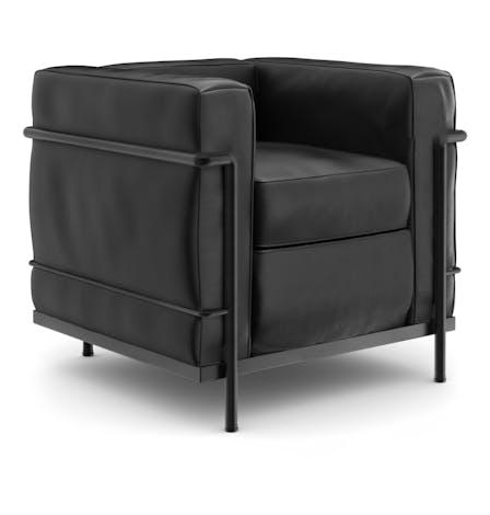 GEF612 Replica Le Corbusier