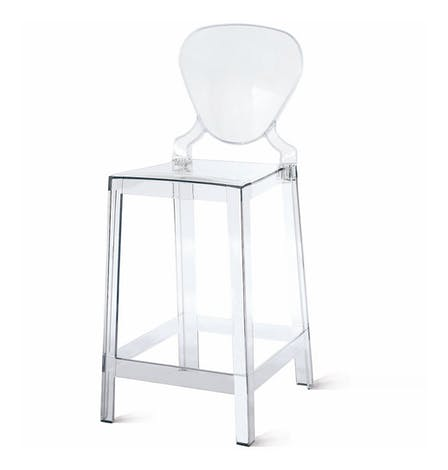 OW174A Kitchen Stool WAS: R1,453.00