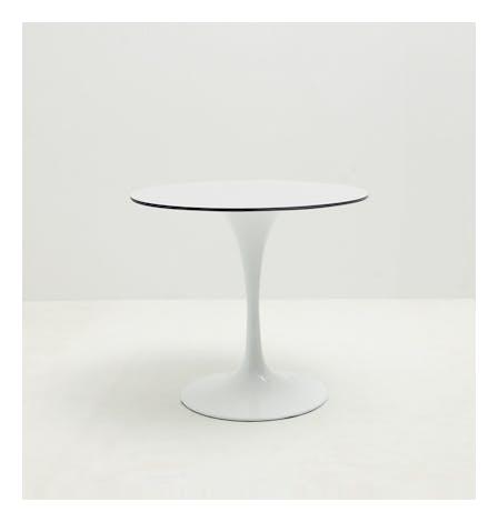 AT7007-80 Table