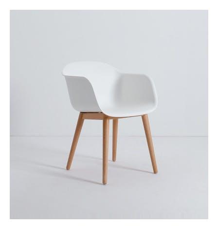 Faber Wood