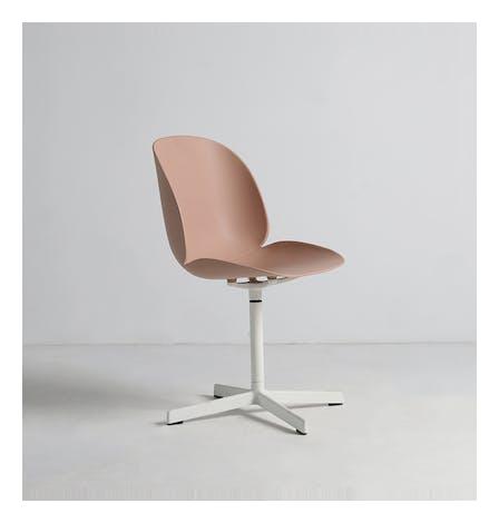 Comton Office White - PP
