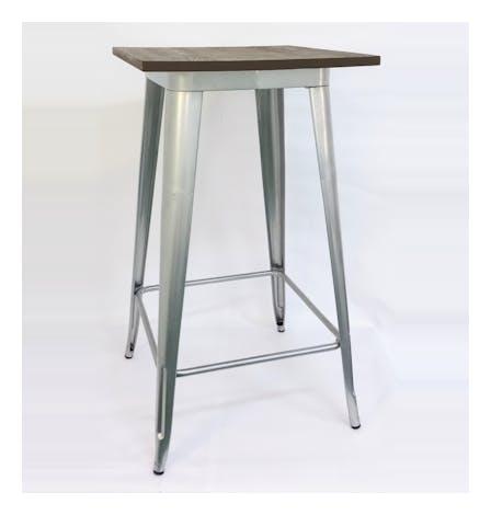 TB60W Bar Table