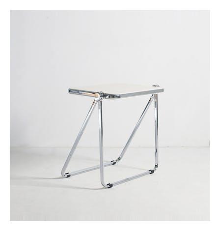 Lia Folding Desk