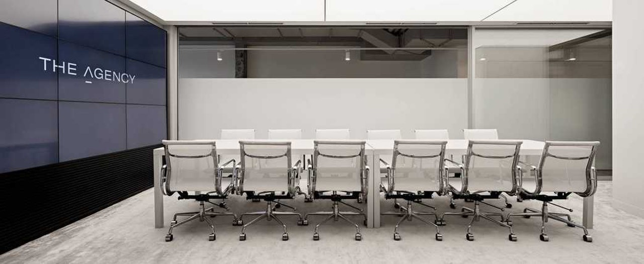 Office-Chairs-Executive.jpg